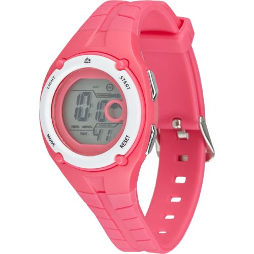 Private Label Women's Digital Watch