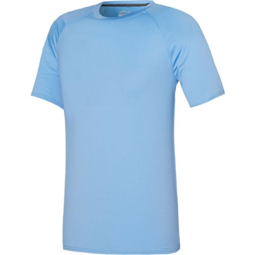 BCG™ Men's Short Sleeve Turbo T-shirt