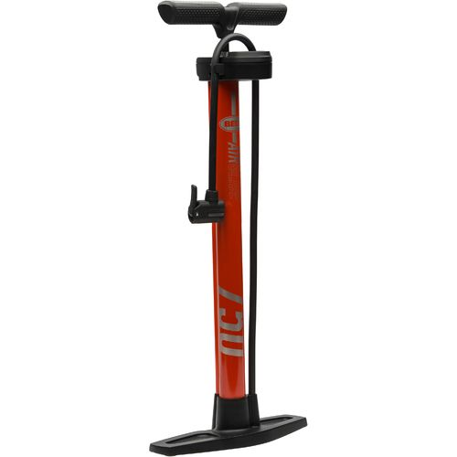 Bell Airglide 750 Floor Pump