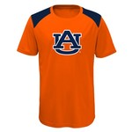 Gen2 Boys' Auburn University Ellipse Performance Top - view number 1