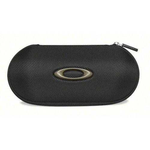 Oakley Large Soft Vault Sunglasses Case