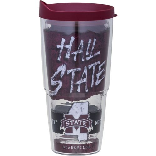 Tervis Mississippi State University 24 oz. Statement Tumbler