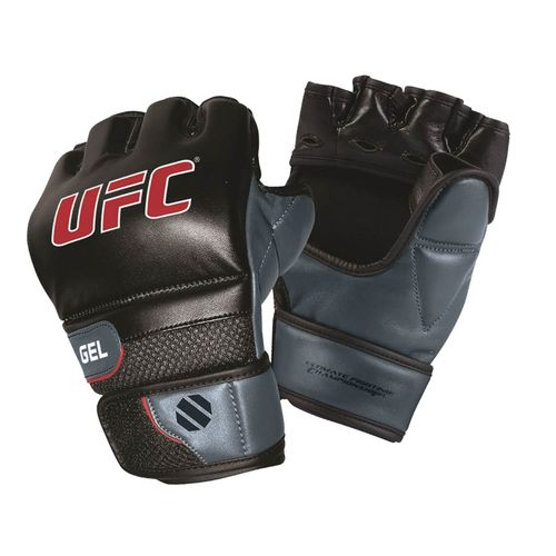 UFC® Gel MMA Gloves