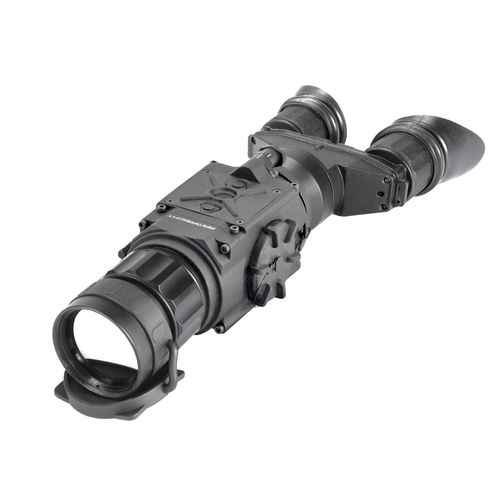 Armasight Helios 336 3 - 12 x 42 30 Hz Thermal Imaging Bi-Ocular