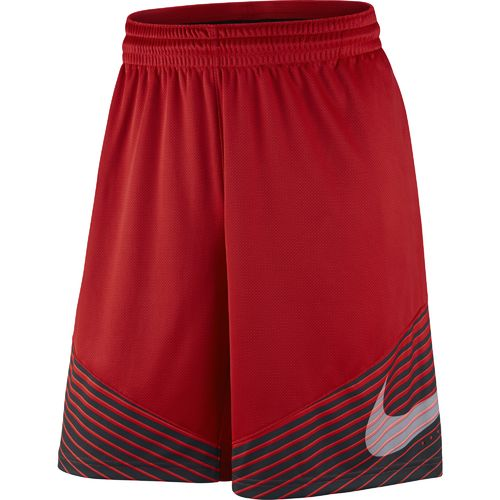 Nike Men's Elite Reveal Basketball Short
