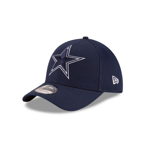 New Era Men's Dallas Cowboys Mega Team Cap