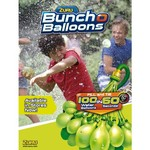 ZURU X-Shot Bunch O Balloons Water Balloons 100-Pack - view number 3