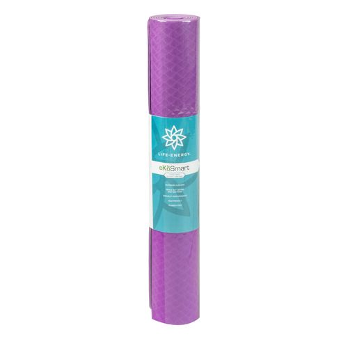Life Energy EkoSmart Yoga Mat - view number 7