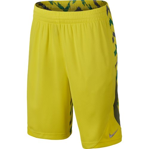 Nike Boys' Basketball Short