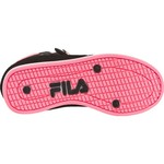 Fila™ Girls' Displace 3 Running Shoes - view number 5