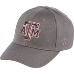 Top of the World Men's Texas A&M University Premium Collection Cap - view number 1