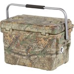 Magellan Outdoors Realtree Xtra Ice Box 25 - view number 2