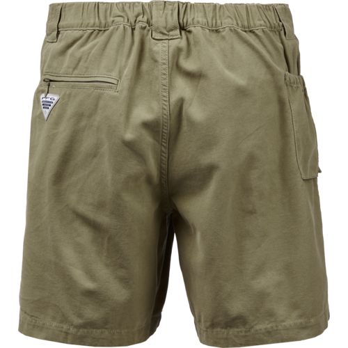 Columbia Sportswear Men's Brewha Short - view number 2