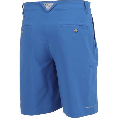Columbia Sportswear Men's Grander Marlin II Offshore Short - view number 2