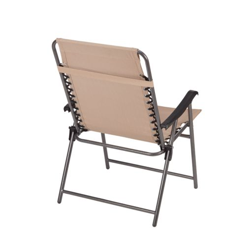 Magellan Outdoors Folding Bungee Chair - view number 2