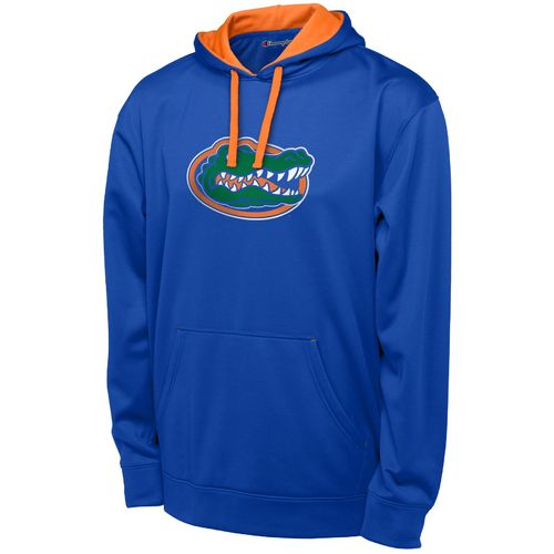 Champion™ Men's University of Florida Formation Hoodie