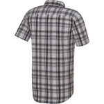 Columbia Sportswear Men's Rapid Rivers Button-Down Shirt - view number 2