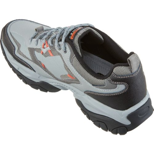 9fb297f866b Buy skechers sparta   OFF71% Discounted