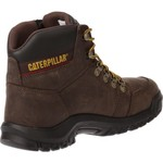 Cat Footwear Men's Outline Work Boots - view number 3