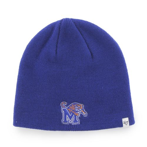 '47 University of Memphis Beanie