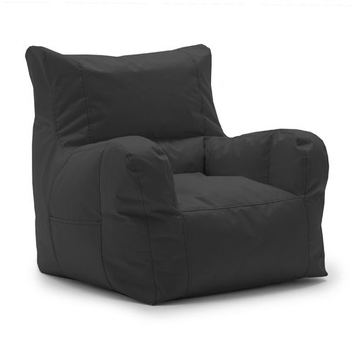 Big Joe Duo Bean Bag Chair