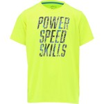 BCG Boys' Power Speed Skills Short Sleeve T-shirt - view number 1
