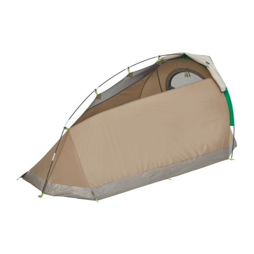 Magellan Outdoors Arrowhead 1 Person Dome Tent - view number 4