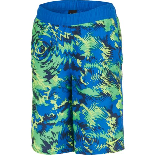 Nike Boys' Volley Short
