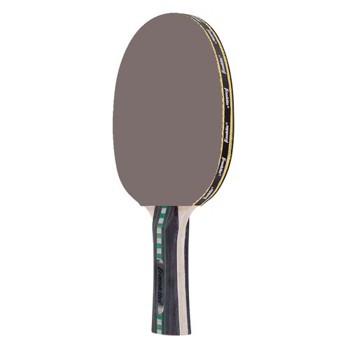 Franklin Procore Table Tennis Paddle
