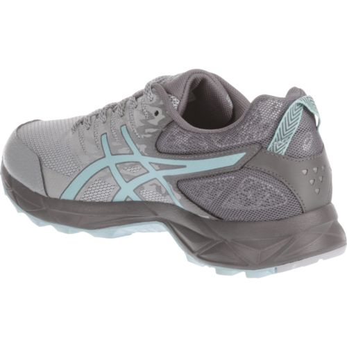 ASICS® Women's Gel-Sonoma™ 3 Trail Running Shoes - view number 3