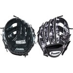 Franklin Youth RTP® Performance Series T-ball Glove - view number 1