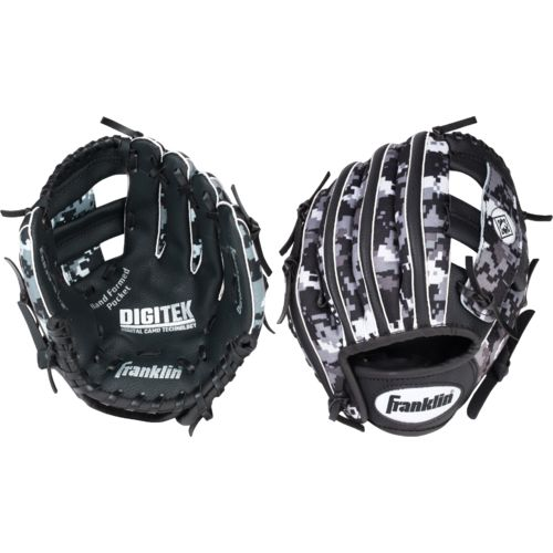 Franklin Youth RTP® Performance Series T-ball Glove