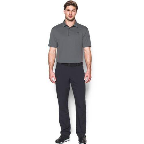 Under Armour Men's New Tech Polo Shirt - view number 3