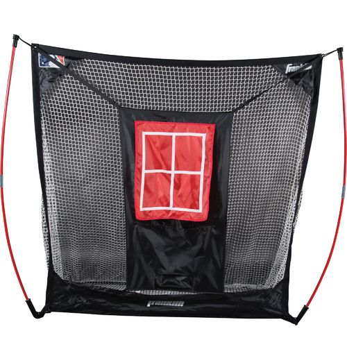 Franklin Flexpro® 7' x 7' Multisport Training Net System
