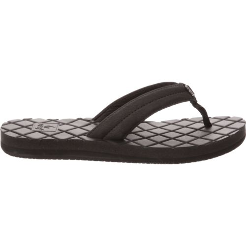 free shipping extremely REEF Dreams II Women's ... Sandals clearance find great free shipping shopping online SmoFW94