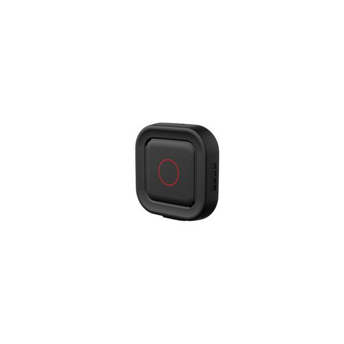 GoPro™ Remo Waterproof Voice-Activated Remote - view number 1