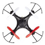 World Tech Toys Nimbus Mini RC Drone - view number 3