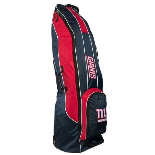 Team Golf New York Giants Golf Travel Bag - view number 1
