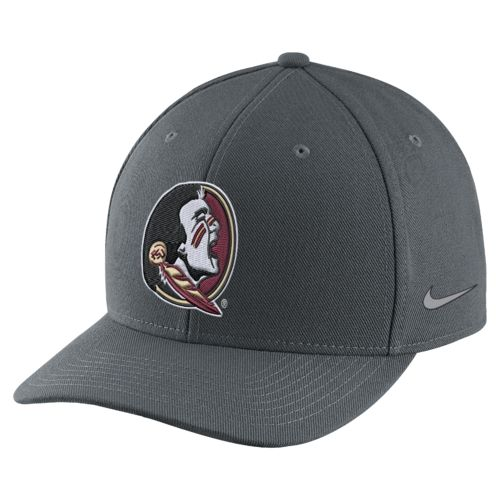 Florida State Hats
