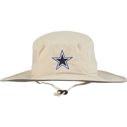 Columbia Sportswear™ Men's Dallas Cowboys Bora Bora Bucket Hat