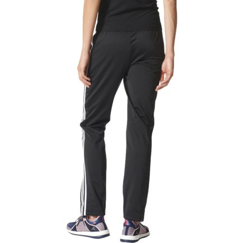 adidas Women's Designed 2 Move Straight Pant - view number 5