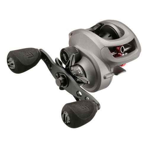 Display product reviews for 13 Fishing Inception IN8.1-RH Low-Profile Saltwater Reel