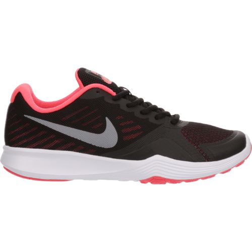 Nike Women's City Training Shoes - view number 1