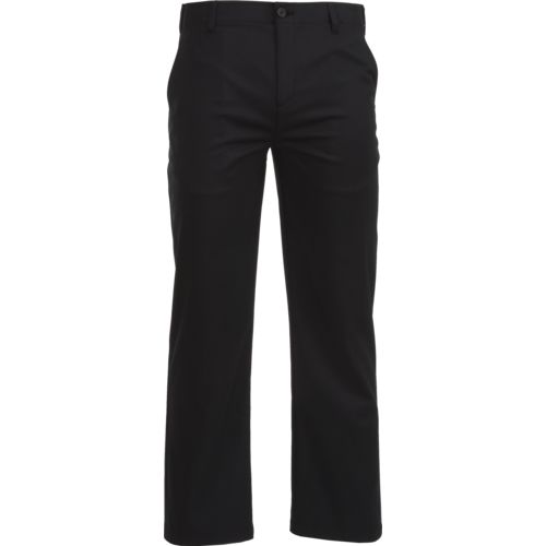 Display product reviews for BCG Men's Golf Pant