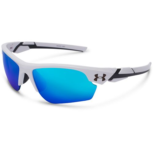5a258cc62f1 Under Armour Sunglasses