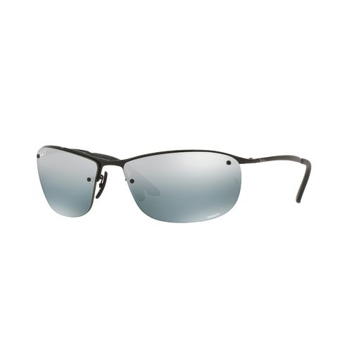 Ray-Ban RB3542 Chromance Sunglass - view number 1