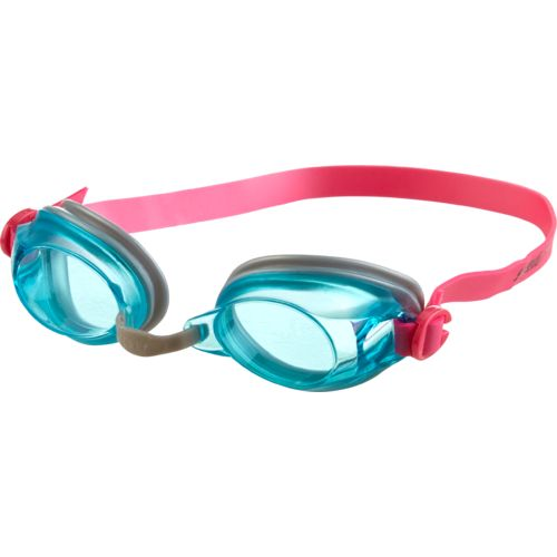 Speedo Women's Hermosa Goggles 3-Pack - view number 5