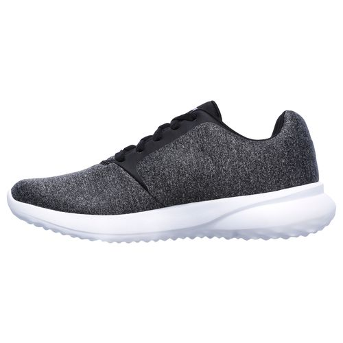 SKECHERS Women's On the GO City 3 Shoes - view number 4