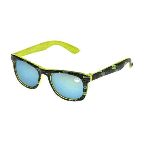 Lucasfilm Kids' Star Wars™ Sunglasses - view number 1