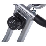 Sunny Health & Fitness Dual Action Rider Bike - view number 6